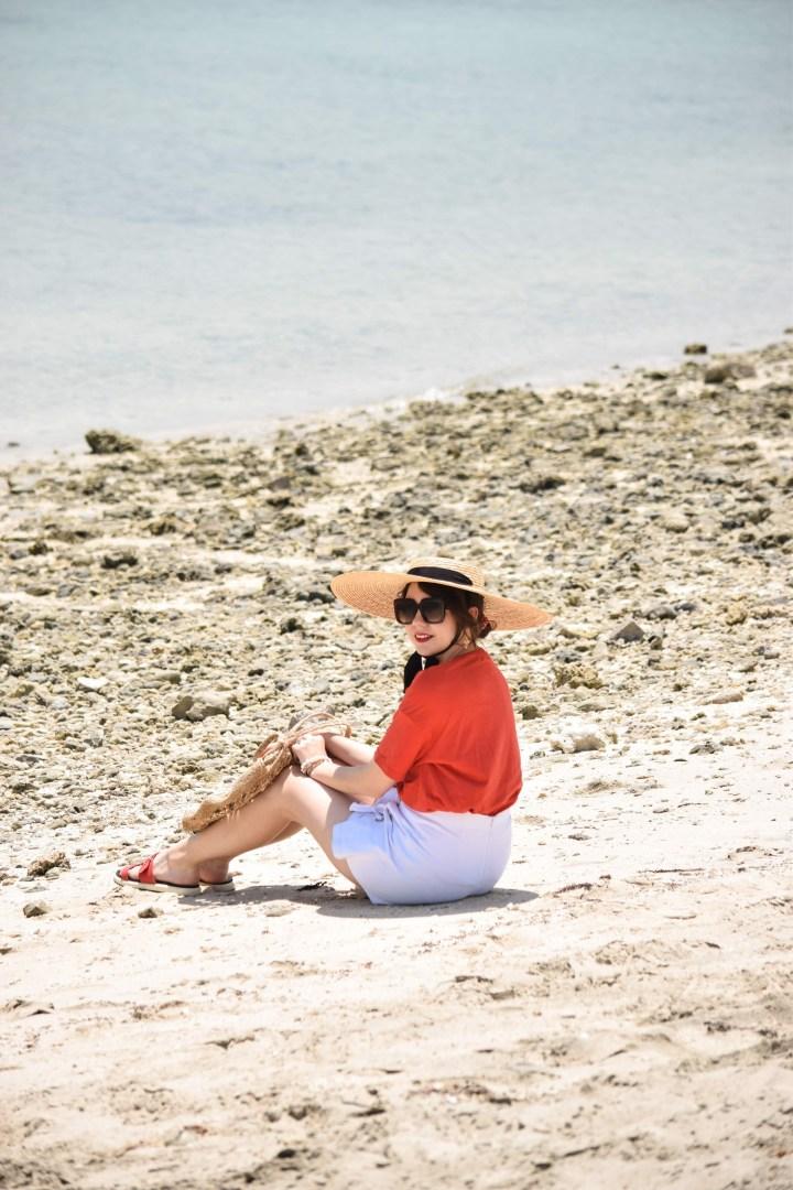 A-la-beach10