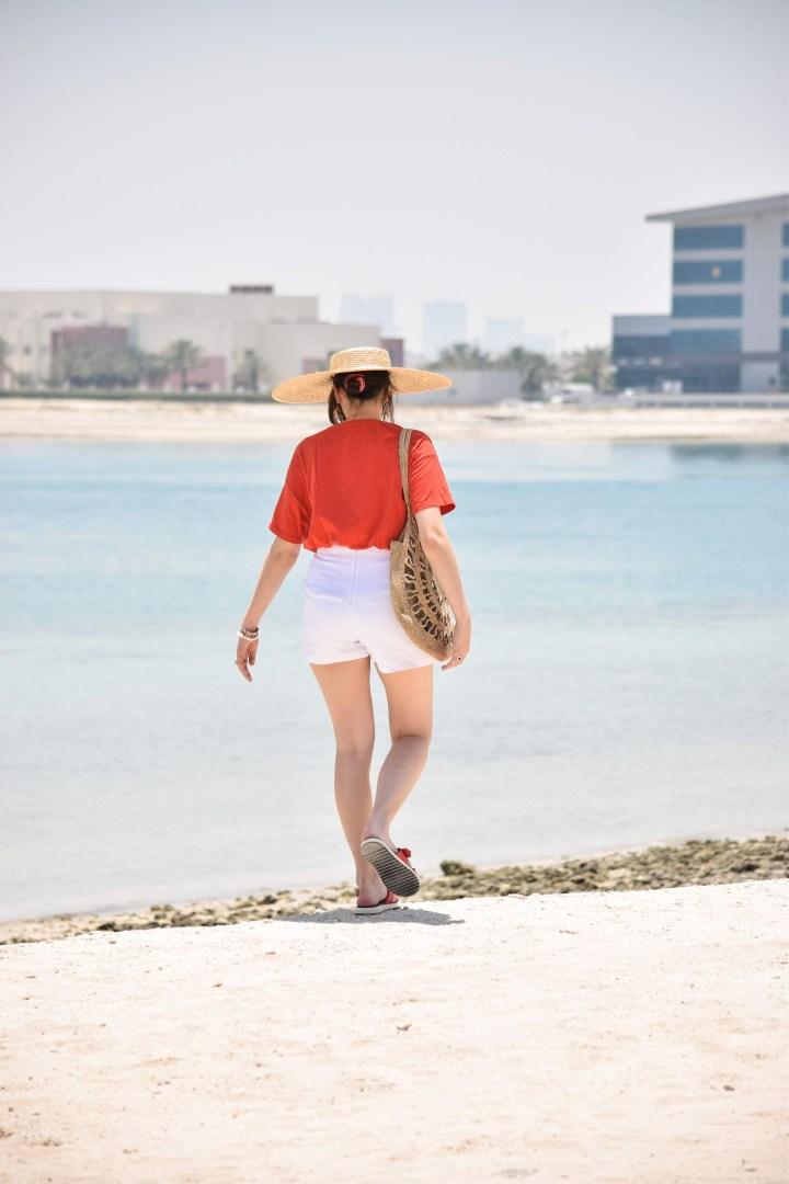 A-la-beach6