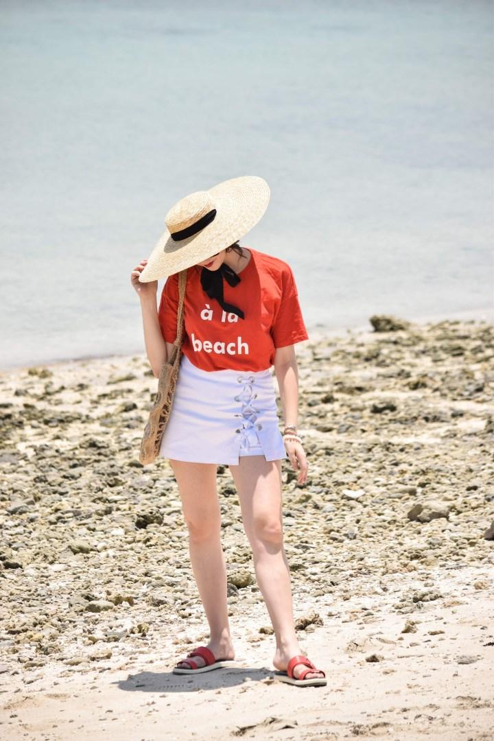 A-la-beach9