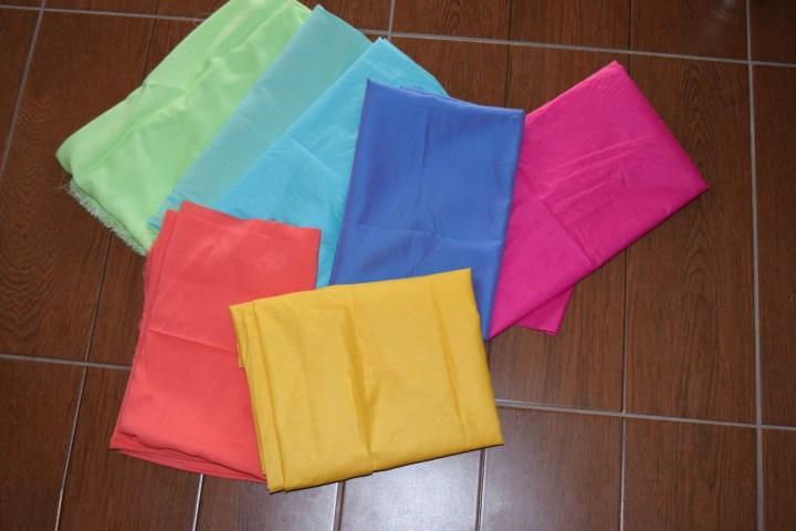 Sewing-inspo-Rainbow-dress7