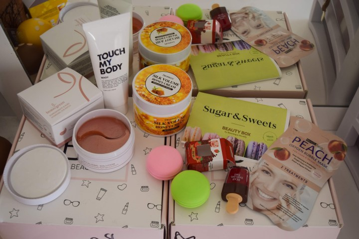 Sugar-and-Sweet-beauteque-monthly1