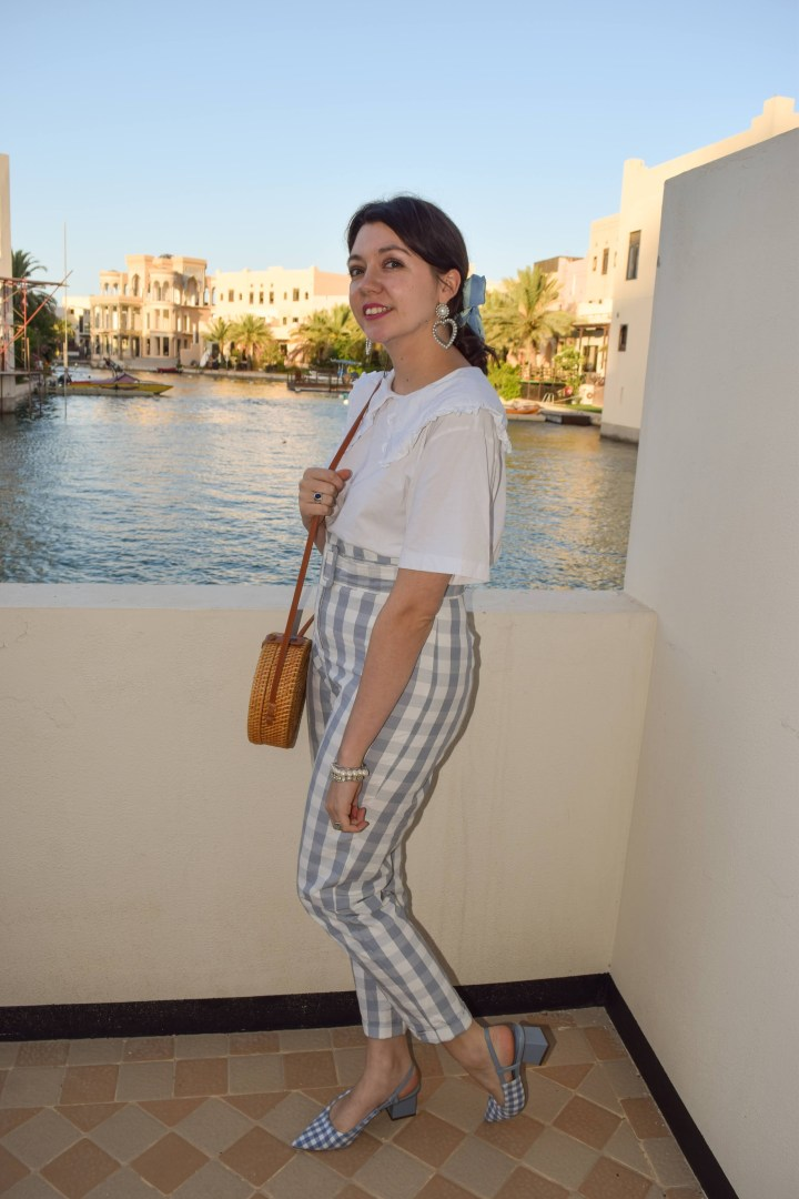 Blue-gingham-and-plaid-1
