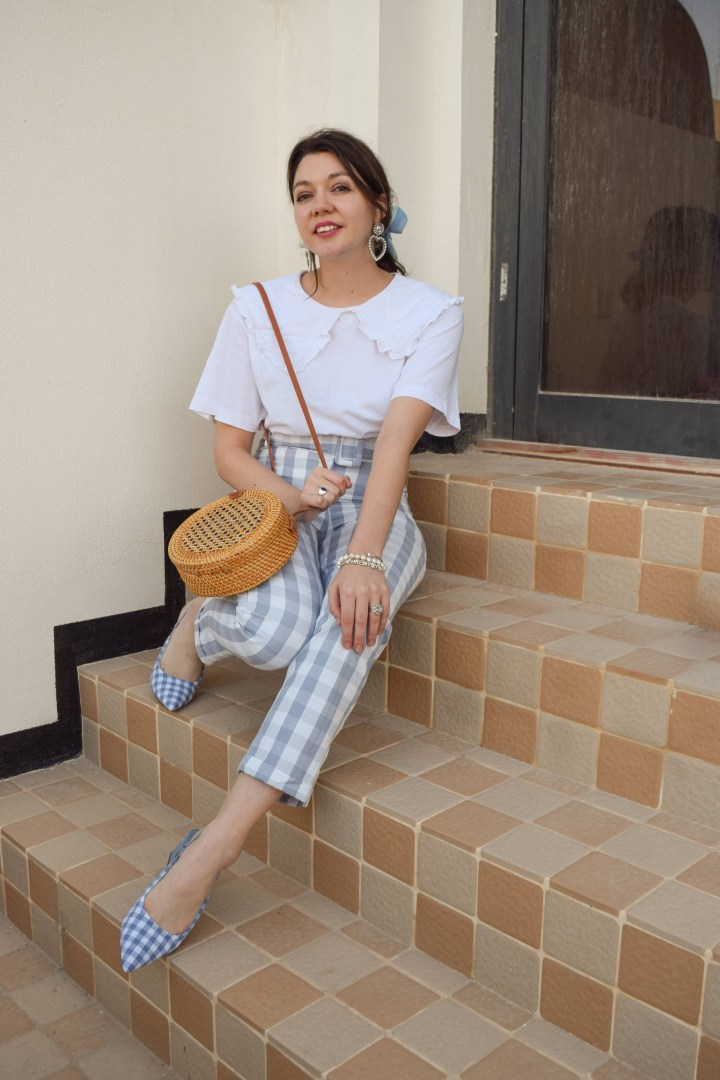 Blue-gingham-and-plaid-10