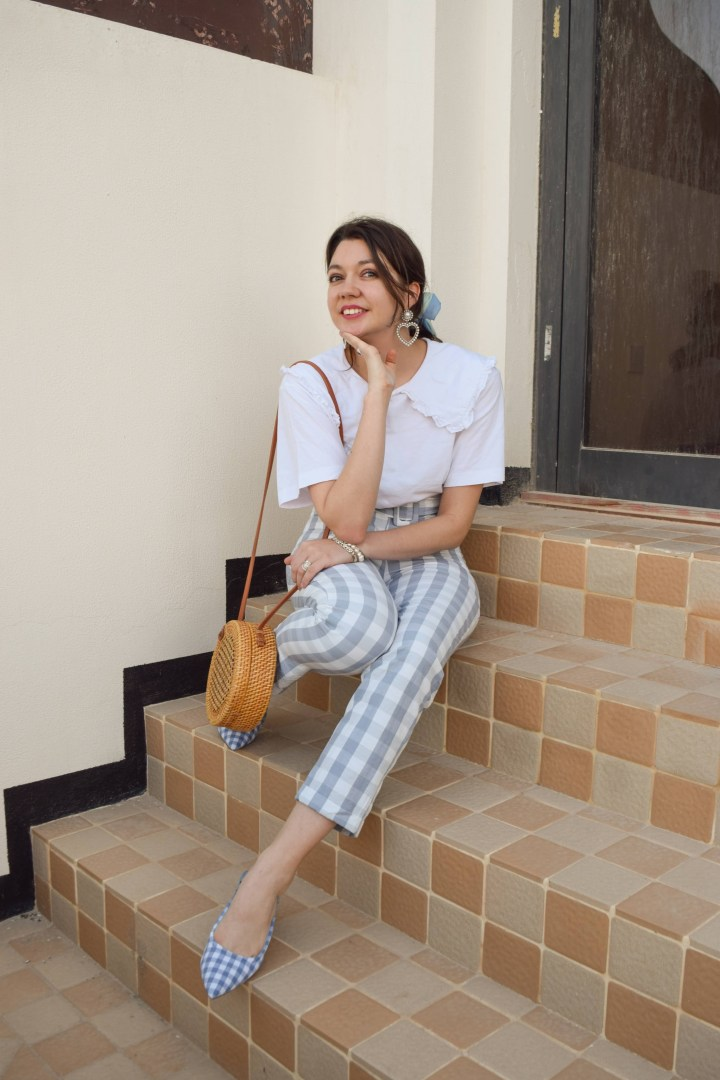 Blue-gingham-and-plaid-11