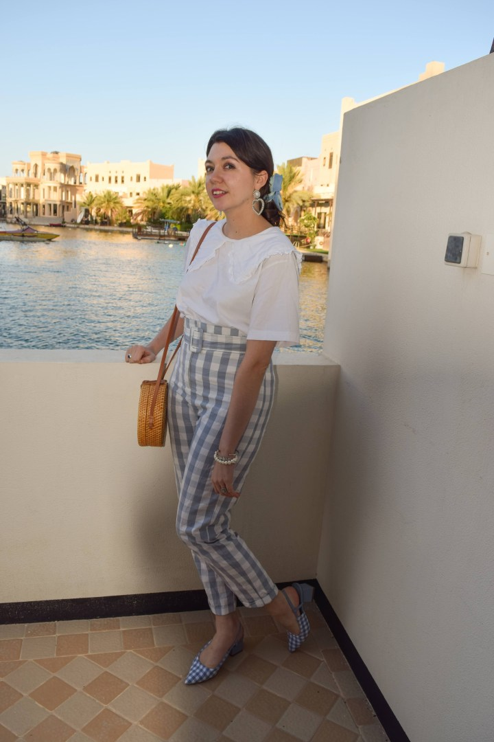 Blue-gingham-and-plaid-2