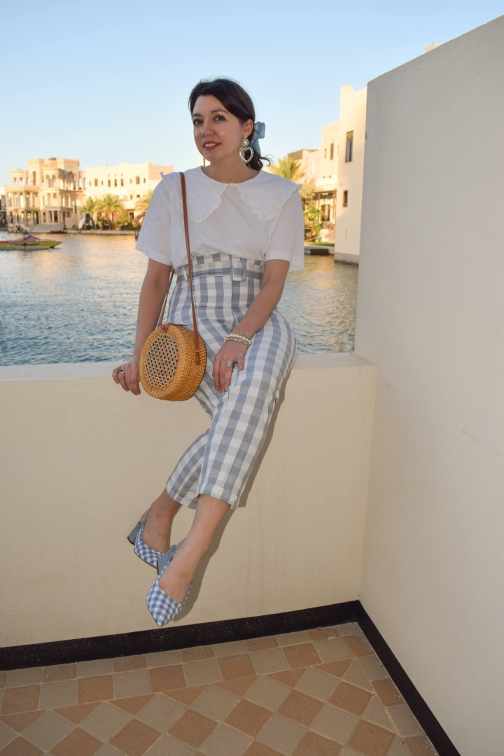 Blue-gingham-and-plaid-5