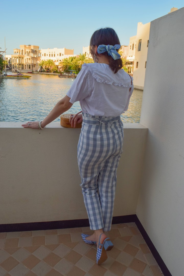 Blue-gingham-and-plaid-6