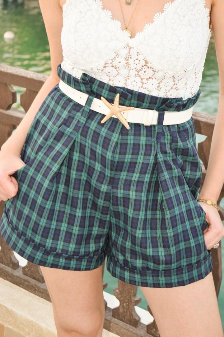 DIY-shorts-plaid4