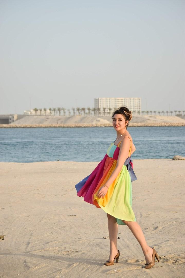 Rainbow-dress15