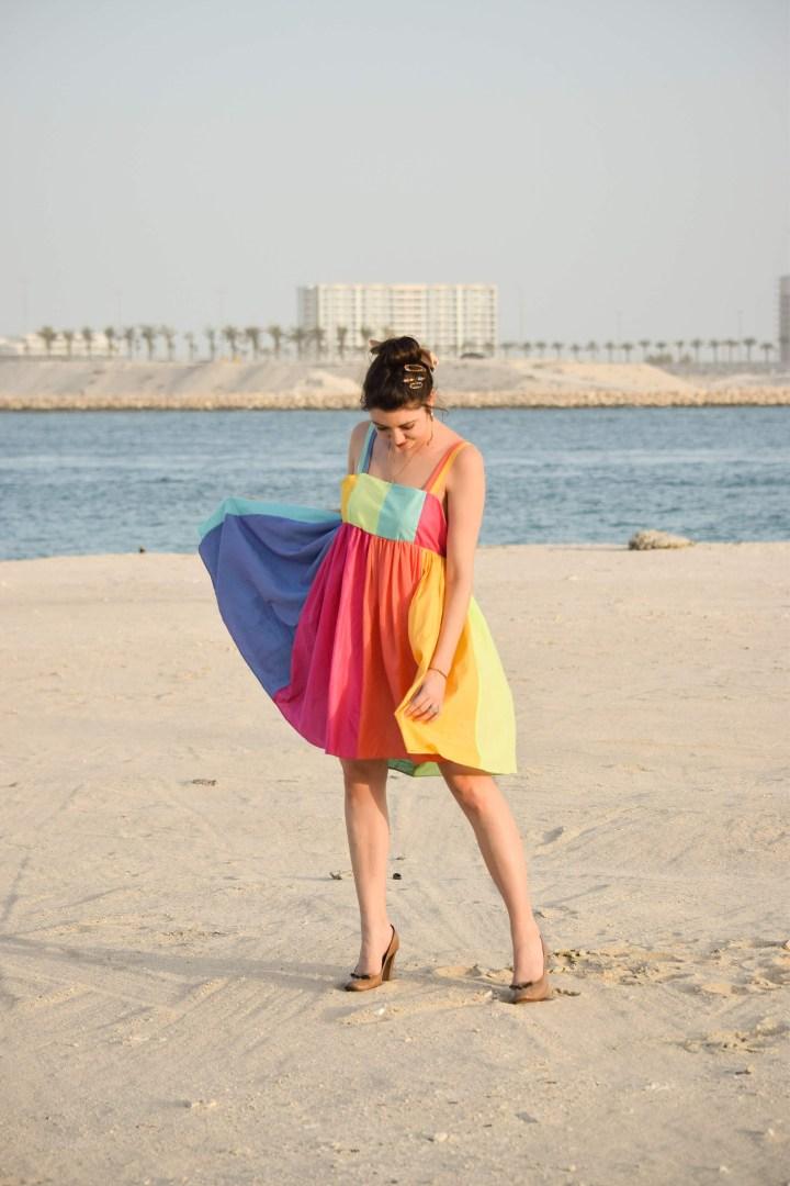 Rainbow-dress17