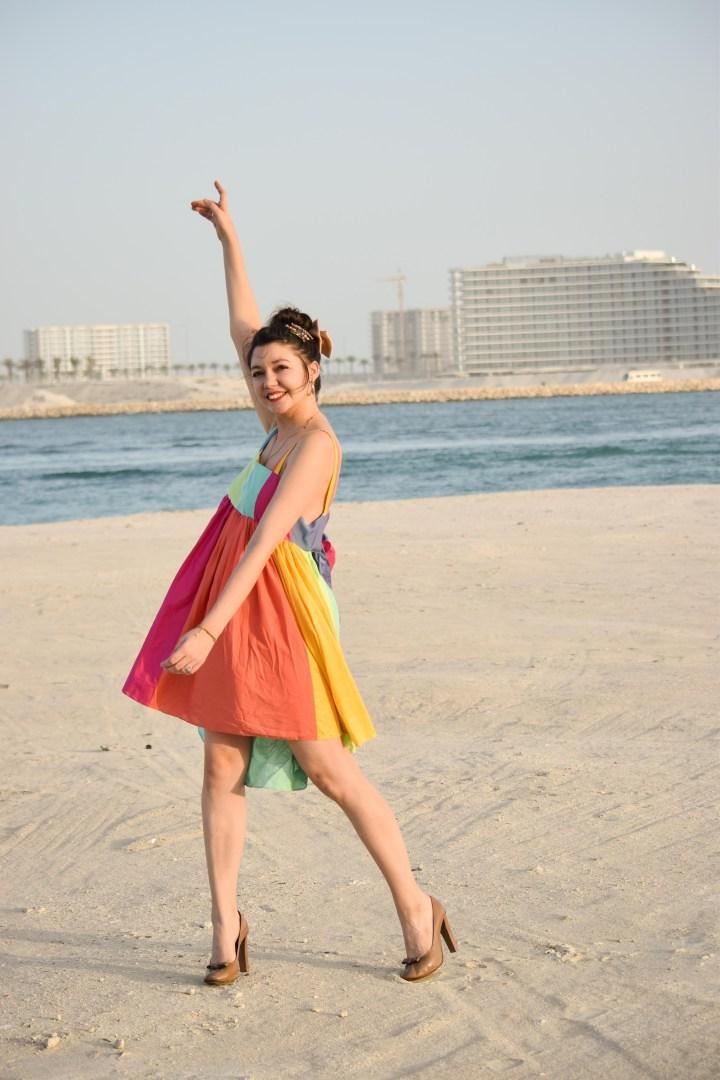 Rainbow-dress4