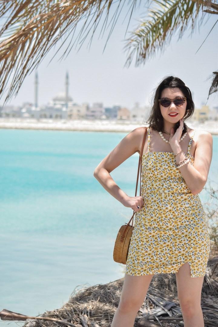 Sun-flower-dress3