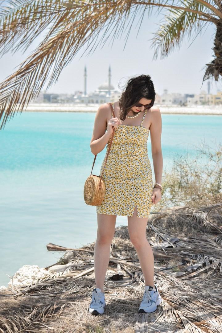 Sun-flower-dress6