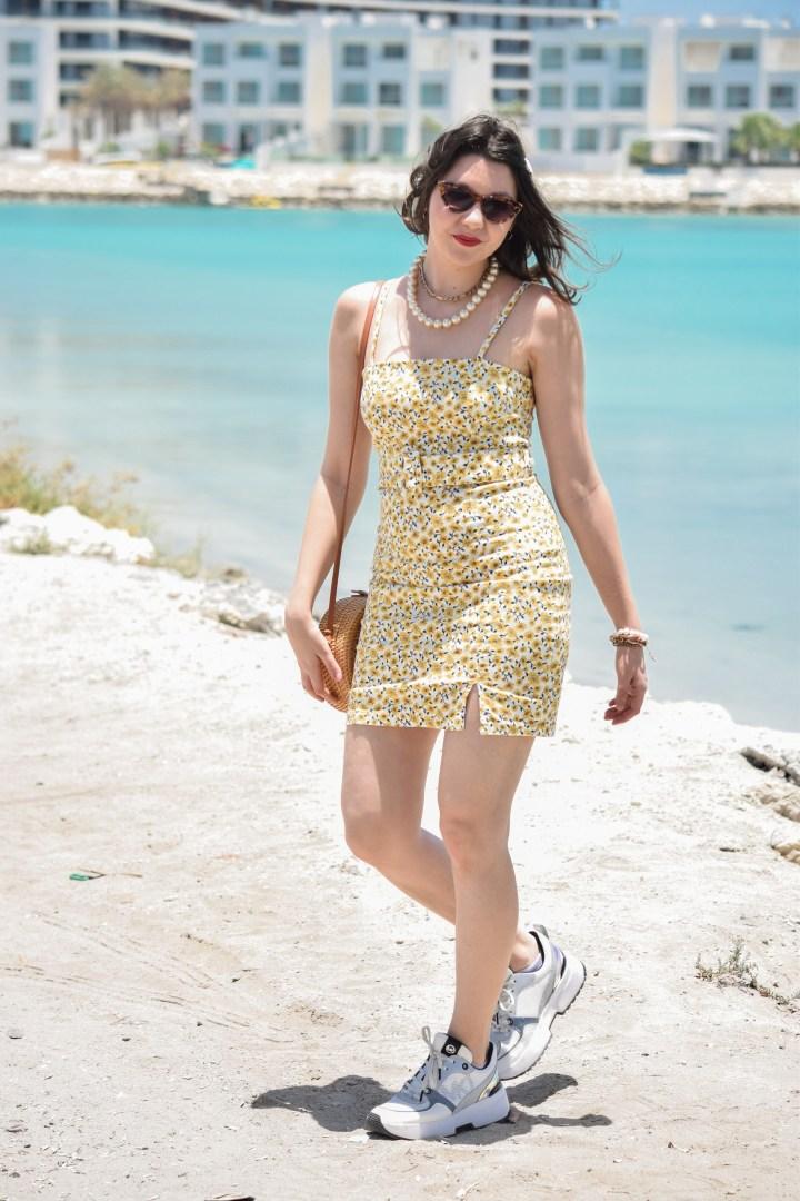 Sun-flower-dress8