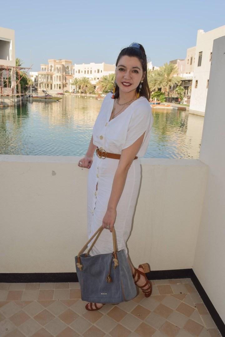 White-dress4