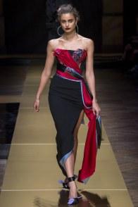 versace (11)