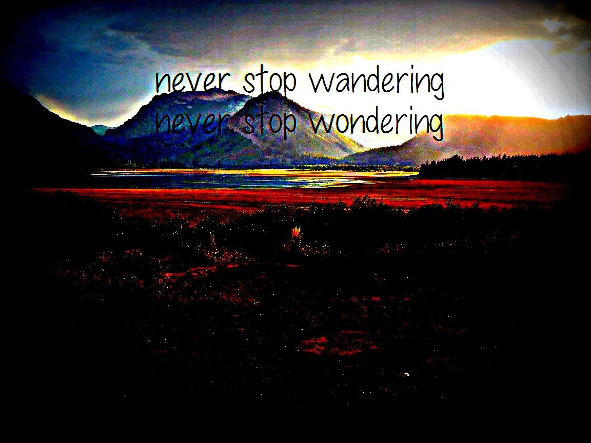 Western Wyoming
