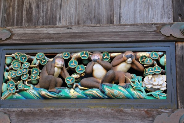 B 3 monkeys.JPG