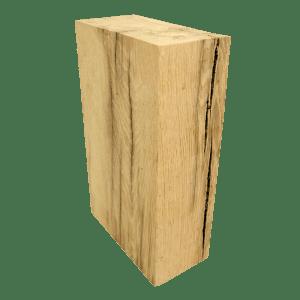 reclaimed milled beams mantles timbers
