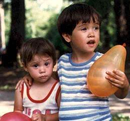 balloon_kids