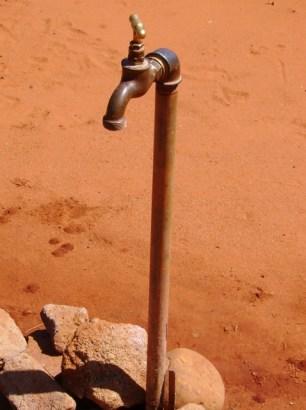 DryTap