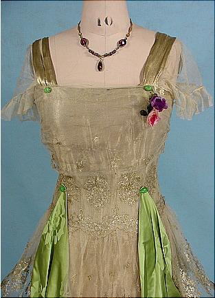 dress-edwardian-apple-grn-gown-ad3