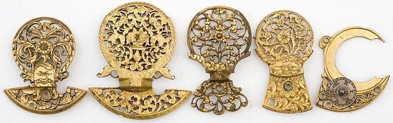 verge-fusee-1600s-1800s2