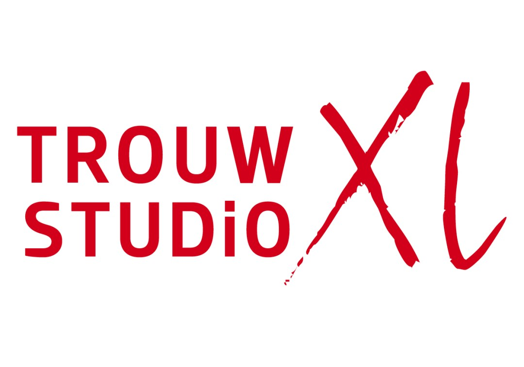 TrouwStudio XL