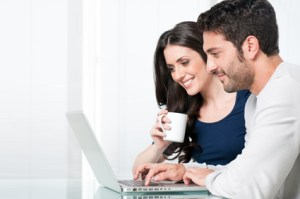 10 software gratis di DVD Authoring