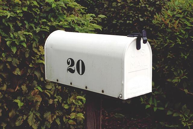 Come si creano le e-mail temporanee (+3200 servizi) (Guide, Assistenza Tecnica)
