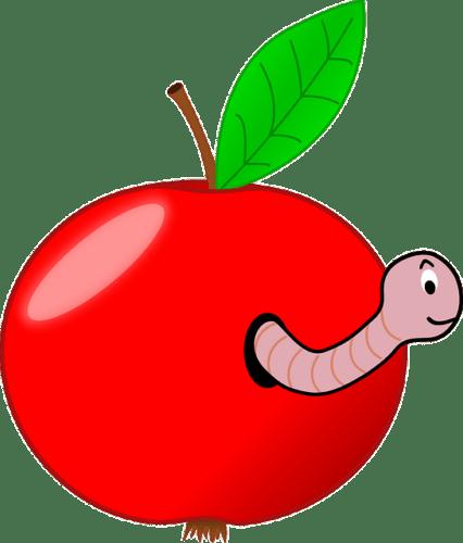 20 programmi gratuiti per Mac (News)