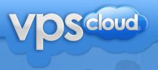 Dettagli offerta: VPS Cloud – Piano L1