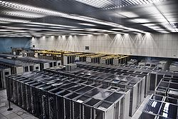 250px-CERN_Server_03.jpg