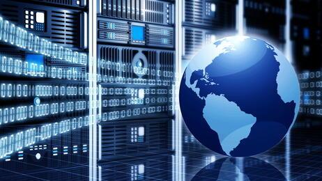 Come scegliere la dimensione dell'hosting (banda, spazio web, …)? (Guide, Configurazione Hosting)