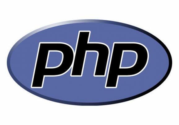 PHP: il linguaggio server-side per il web (Guide, Guide PHP)