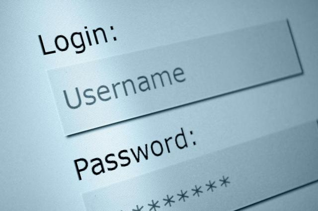 Come scegliere le password (Guide)