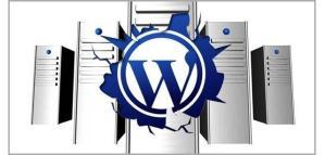 """<span class=""""entry-title-primary"""">Paginazione errata di WordPress, errori 404 (e come risolverli)</span> <span class=""""entry-subtitle"""">Quando si va a paginare un theme è molto comune che possano capitare pagine di errore</span>"""