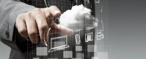 Le più importanti caratteristiche degli hosting: spazio web, banda, database, linguaggi per il web, …