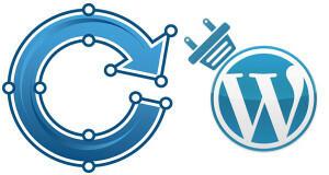 Plugin per WordPress, gli irrinunciabili