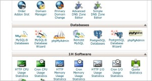 Come creare database ed utente MySQL