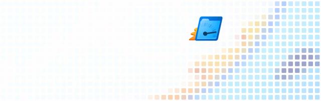mod_pagespeed: cos'è e come attivarlo (Guide, Come gestire un sito)