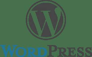 5 piani di hosting consigliati per il tuo WordPress (Guide, Configurazione Hosting)