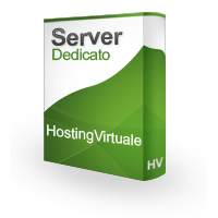Dettagli offerta: HostingVirtuale Dedicato Dual Core SDDUAL