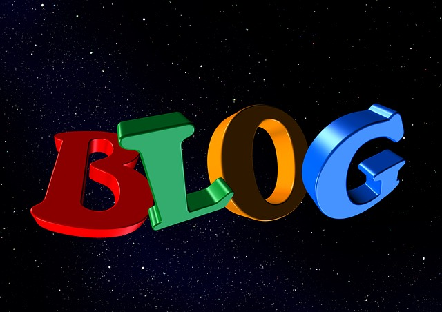 Come aprire un blog su Blogger gratis (Guide, Come gestire un sito)