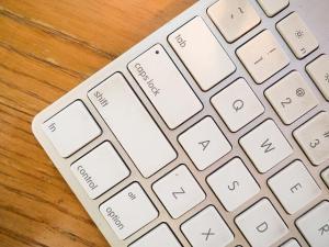 Come cercare file sul Mac, ricerca mediante operatori