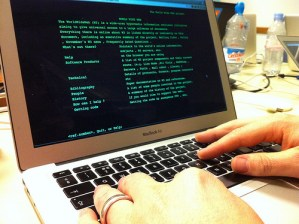 Hosting name-based ed IP-based: cosa cambia?