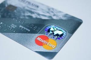 Come funzionano i pagamenti online