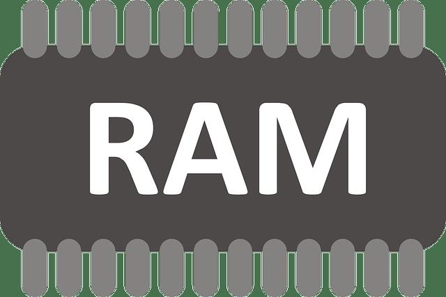 Quanta RAM serve per il nostro sito? (Guide, Configurazione Hosting)
