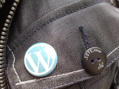 Come fare backup di un sito in WordPress senza plugin esterni (Guide, Guide per la configurazione di WordPress)