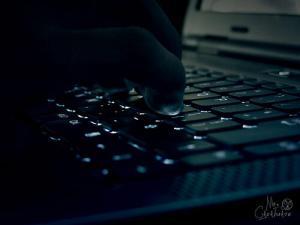 Tre curiosità sulle password dei sistemi